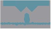 Marry Montero Logo
